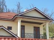 6 otaqlı ev / villa - Qusar - 240 m² (22)