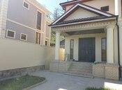 6 otaqlı ev / villa - Qusar - 240 m² (11)