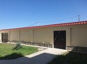 6 otaqlı ev / villa - Qusar - 240 m² (21)