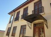 6 otaqlı ev / villa - Qusar - 240 m² (15)