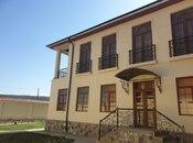 6 otaqlı ev / villa - Qusar - 240 m² (13)