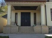 6 otaqlı ev / villa - Qusar - 240 m² (10)
