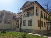 6 otaqlı ev / villa - Qusar - 240 m² (12)