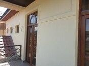 6 otaqlı ev / villa - Qusar - 240 m² (8)
