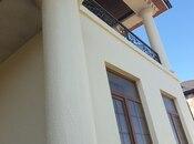 6 otaqlı ev / villa - Qusar - 240 m² (20)