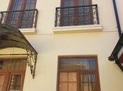 6 otaqlı ev / villa - Qusar - 240 m² (16)