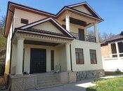 6 otaqlı ev / villa - Qusar - 240 m² (2)