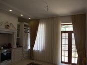 6 otaqlı ev / villa - Qusar - 240 m² (30)