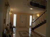 6 otaqlı ev / villa - Qusar - 240 m² (27)