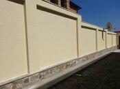 6 otaqlı ev / villa - Qusar - 240 m² (14)