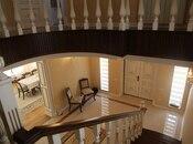 6 otaqlı ev / villa - Qusar - 240 m² (24)