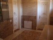 6 otaqlı ev / villa - Qusar - 240 m² (34)