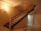 6 otaqlı ev / villa - Qusar - 240 m² (23)