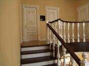 6 otaqlı ev / villa - Qusar - 240 m² (25)