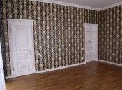 6 otaqlı ev / villa - Qusar - 240 m² (32)