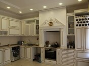 6 otaqlı ev / villa - Qusar - 240 m² (29)