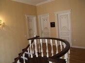 6 otaqlı ev / villa - Qusar - 240 m² (26)