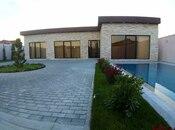Bağ - Mərdəkan q. - 200 m² (6)