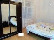 5 otaqlı ev / villa - İsmayıllı - 150 m² (4)