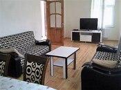 5 otaqlı ev / villa - İsmayıllı - 150 m² (2)