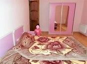 5 otaqlı ev / villa - İsmayıllı - 150 m² (3)