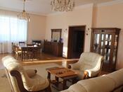 Дача - Абшеронcкий  р. - 560 м² (5)