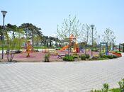 2 otaqlı köhnə tikili - Pirallahı r. - 30 m² (3)