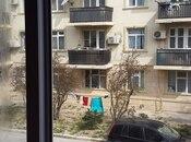 2 otaqlı köhnə tikili - Pirallahı r. - 30 m² (10)