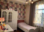 3 otaqlı yeni tikili - 20 Yanvar m. - 117 m² (5)