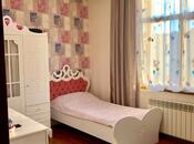 3 otaqlı yeni tikili - 20 Yanvar m. - 117 m² (6)