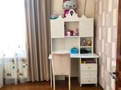 3 otaqlı yeni tikili - 20 Yanvar m. - 117 m² (8)
