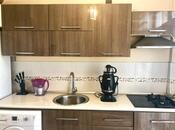 3 otaqlı yeni tikili - 20 Yanvar m. - 117 m² (16)