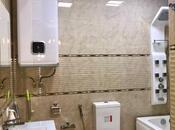 3 otaqlı yeni tikili - 20 Yanvar m. - 117 m² (19)