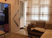 2 otaqlı köhnə tikili - Memar Əcəmi m. - 32 m² (5)