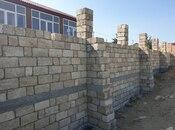 3 otaqlı ev / villa - Sulutəpə q. - 120 m² (20)