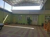 7 otaqlı ev / villa - Şəmkir - 200 m² (4)