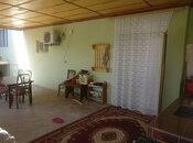 7 otaqlı ev / villa - Şəmkir - 200 m² (9)