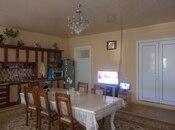 7 otaqlı ev / villa - Şəmkir - 200 m² (11)
