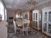 7 otaqlı ev / villa - Şəmkir - 200 m² (7)