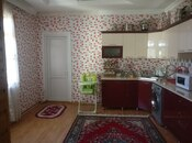 7 otaqlı ev / villa - Şəmkir - 200 m² (12)