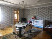 7 otaqlı ev / villa - Şəmkir - 200 m² (6)