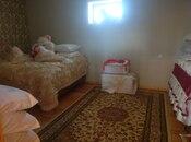 7 otaqlı ev / villa - Şəmkir - 200 m² (13)