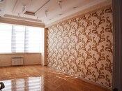 2 otaqlı yeni tikili - Memar Əcəmi m. - 74 m² (2)