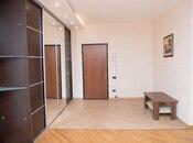 5 otaqlı yeni tikili - 28 May m. - 250 m² (23)