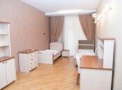 5 otaqlı yeni tikili - 28 May m. - 250 m² (4)