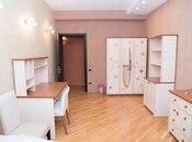 5 otaqlı yeni tikili - 28 May m. - 250 m² (29)