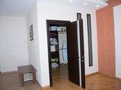 5 otaqlı yeni tikili - 28 May m. - 250 m² (26)