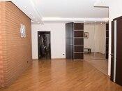 5 otaqlı yeni tikili - 28 May m. - 250 m² (8)