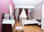 5 otaqlı yeni tikili - 28 May m. - 250 m² (28)
