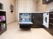5 otaqlı yeni tikili - 28 May m. - 250 m² (11)